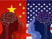 Chạy đua trí tuệ nhân tạo với Mỹ, Trung Quốc chi 2,1 tỷ USD xây khu công nghệ