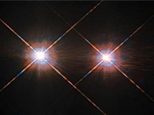 NASA có kế hoạch khám phá ngôi sao gần hệ Mặt Trời nhất