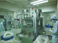 Đà Nẵng: Xây dựng chuỗi giá trị cho dược liệu sạch