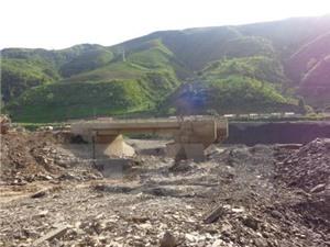 Xảy ra động đất mạnh 3,9 độ Richter tại tỉnh Điện Biên