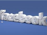 Lỗ hổng cho phép truy xuất số điện thoại từ tài khoản Facebook