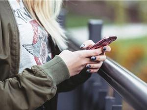 Sử dụng trí tuệ nhân tạo nghiên cứu 'hành vi tự tử' trên mạng xã hội