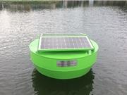 Đà Nẵng sẽ lắp 8 trạm quan trắc môi trường ở các hồ lớn