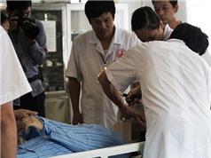 Người nghiện Facebook ở Việt Nam ùn ùn nhập viện tâm thần