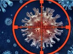Phát triển 'pháo điện tử' để bắn phá các khối u ung thư