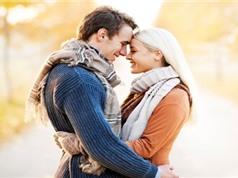 Phụ nữ sống lâu hơn nam giới kể cả khi gặp nghịch cảnh