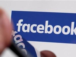 Facebook bắt đầu thay đổi bộ lọc News Feed, không ưu tiên tin tức
