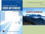 Việt Nam có thêm ba tạp chí khoa học lọt vào danh mục ACI năm 2017