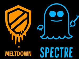 Cả thế giới rối lên vì bug Meltdown và Spectre