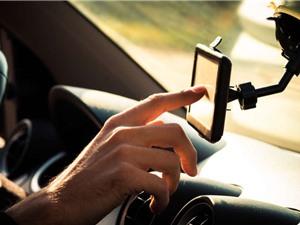 Cảm biến lượng tử có thể thay thế GPS