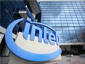 Giới công nghệ toàn cầu lao đao vì bê bối bảo mật của chip Intel