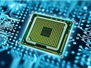 6 tỷ chip đang bị ảnh hưởng bởi lỗ hổng bảo mật Spectre