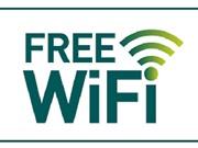 Quảng Trị phủ sóng Wi-Fi công cộng 36 điểm