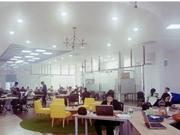 Đà Nẵng: Sắp khai giảng chương trình ươm tạo startup tiềm năng