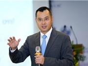 Thứ trưởng Phạm Đại Dương: 'Muốn tăng năng suất phải tăng hàm lượng khoa học công nghệ'
