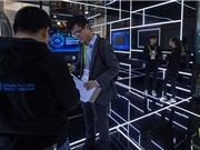 Robot của Alibaba thắng con người trong cuộc trắc nghiệm đọc