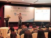 Adsota nhận đầu tư từ Hàn Quốc, nhắm mục tiêu chinh phục thị trường quảng cáo di động Đông Nam Á