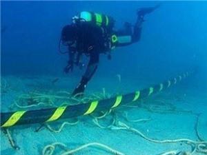 Từ 21 - 25/11: Internet Việt Nam có thể bị ảnh hưởng do bảo dưỡng cáp quang biển