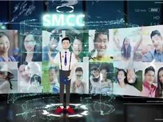 SMCC quét và phân tích 40 triệu thông tin mỗi ngày