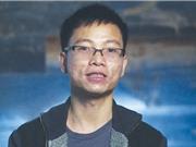 Lê Viết Quốc: Ông thầy Việt dạy máy hiểu cảm xúc con người