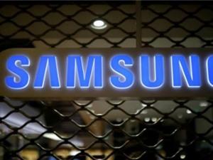 Cả Samsung lẫn Apple bị điều tra vì làm chậm smartphone
