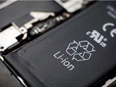 Tìm kiếm loại pin sạc nhanh và bền hơn