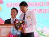 Thành công của doanh nghiệp KH&CN là niềm vui của nhà khoa học, nhà quản lý