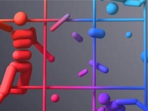 Trí thông minh nhân tạo với khả năng hợp tác và thỏa hiệp như con người