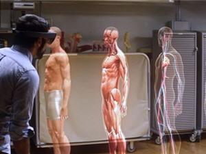 6 công nghệ tiên tiến được áp dụng trong y học