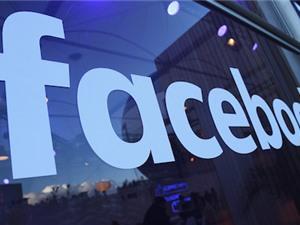 Facebook giảm quảng cáo, tăng hiển thị nội dung của bạn bè
