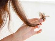 Nguyên nhân khiến màu tóc của bạn thay đổi khi già đi