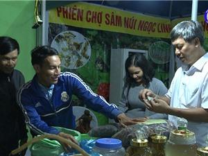 Quảng Nam: Phát triển các sản phẩm chủ lực địa phương bằng KH&CN