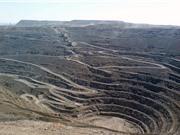 Thực hư mỏ vàng lớn nhất thế giới ở Uzbekistan