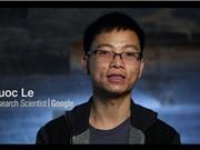 Nhìn AI qua lăng kính ngôn ngữ: Tạo ra các véc-tơ đoạn văn