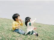5 tỉnh có tỷ lệ sinh trẻ trai nhiều hơn gái nhất Việt Nam