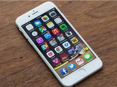 Mỹ chính thức điều tra Apple vụ làm chậm iPhone