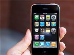 6 smartphone huyền thoại