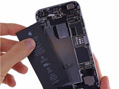 Apple thừa nhận đang bị chính phủ Mỹ điều tra