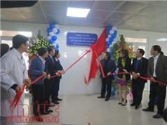 Bệnh viện Phú Thọ ứng dụng trí tuệ nhân tạo trong hỗ trợ điều trị ung thư