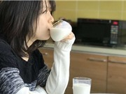 """Nhu cầu sữa """"sạch"""" ở Trung Quốc làm tăng gánh nặng đối với môi trường"""