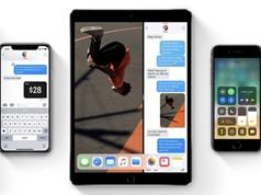 Apple có thể ra mắt iPhone, iPad mới vào tháng sau