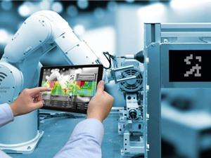 15 lĩnh vực chịu tác động trực tiếp và mạnh mẽ từ cách mạng công nghiệp 4.0
