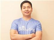 Nhà đầu tư của Beeketing: Tôi học được nhiều điều từ Trương Mạnh Quân