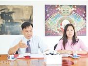 Dữ liệu sóng não: Lối nhỏ cho Việt Nam tiếp cận CMCN4.0