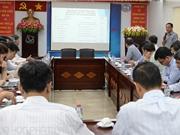 TPHCM:  Công bố bốn Chương trình nghiên cứu khoa học và công nghệ mục tiêu