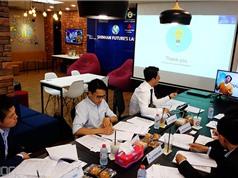 Sắp có 3 startup Hàn Quốc sang Việt Nam tìm hiểu thị trường