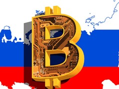 Kỹ sư Nga bị bắt vì dùng siêu máy tính cơ sở hạt nhân đào Bitcoin