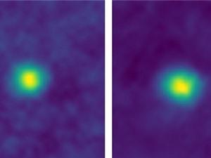 NASA công bố ảnh chụp cách Trái Đất hơn 6 tỷ km