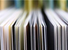 Những nhà KHXH&NV Việt Nam có nhiều công bố quốc tế nhất