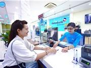 Lần thứ 2, top 400 thương hiệu ngân hàng giá trị nhất thế giới ghi tên VietinBank